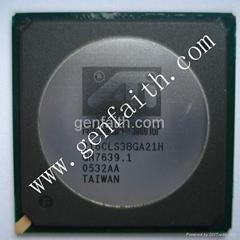 216CLS3BGA21H Ati chipset
