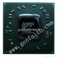 GF-GO7900T-GSHN-A2  GO5200/64MB original new nvidia chipset