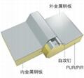 沈阳生产DW1000聚氨酯复合