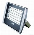 LED氾光燈56W