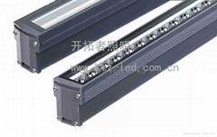 LED洗牆燈36W