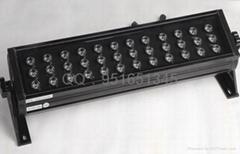 LED洗牆燈144W