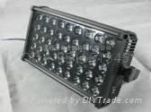 LED投光燈45W