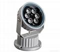 LED投光燈6W