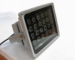 LED投光燈42W