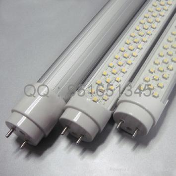 LED日光燈管 1