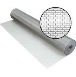 不鏽鋼編織網100目x0.10mm 1