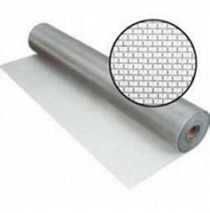 不鏽鋼編織網100目x0.10mm