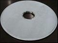 Filter Discs      2