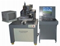 TML-H300D激光焊接分体