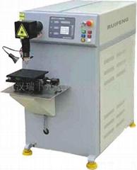 TML-H300E激光焊接一體機