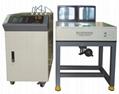 TML-GH150三光纤激光焊