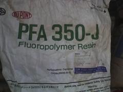 PFA美国杜邦 340 塑胶原料