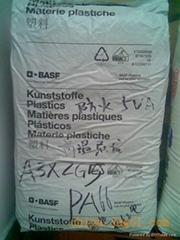 PA66 A3K 塑胶原料 德国巴斯夫