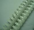 plastic binding combs 3