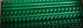 plastic binding combs 5