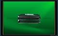 Toner Cartridge E16