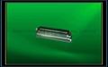 Laser Toner Cartridge for HP Q2612A