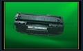 Toner Cartridge Q5949A