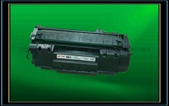 Toner Cartridge Q5949A