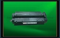 Compatible Toner Cartridge for Canton