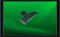 Laser Toner Cartridge for PE220