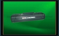 Compatible Black Toner Cartridge for