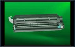 Compatible toner cartridge FX-10