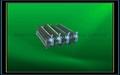 Compatible Color Toner Cartridges Q6000A