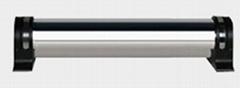 仿立升款800L/H不鏽鋼淨水器OEM機供應