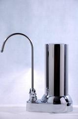 不鏽鋼OEM淨水器批發採購供應