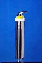 供应净水宝260L/H不锈钢净水器OEM机