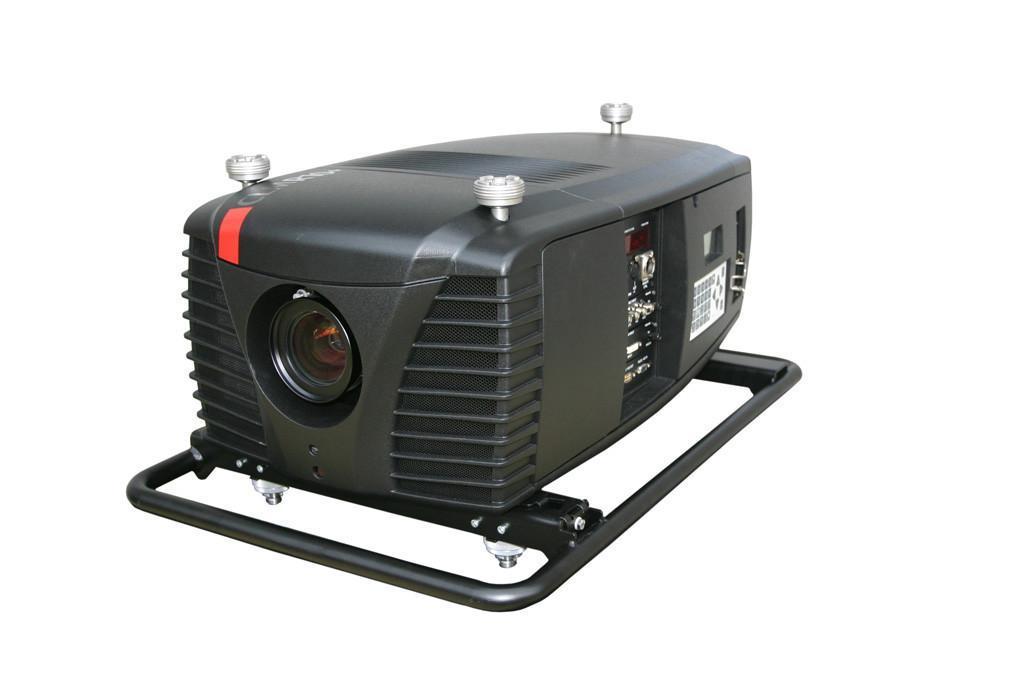 巴可BG6500投影機 1