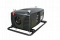 巴可BG6500投影機