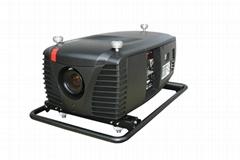 巴可BG6500投影机