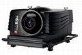 巴可BG6500投影機 2