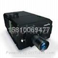 科視 Roadie 25K 投影機 1