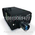 科視 Roadie 25K 投影機