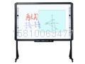 鸿合HV3264WP交互式电子白板