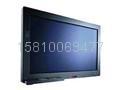 鸿合HV-3264电子白板