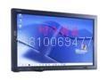 鸿合HVE-8096电子白板
