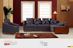 森家•凯帝沙发