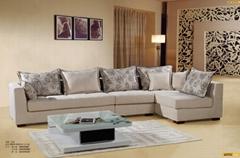 森家•凯帝 沙发