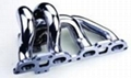 Performance Nissan Exhaust Manifold