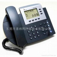 EACOME會議電話 VoiceCrystal F型