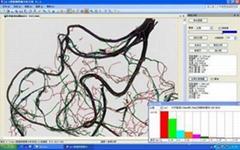 LA-S型植物根系分析仪系统