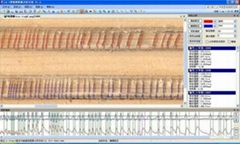 LA-S型植物年輪分析系統