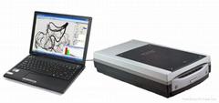 LA-S型全能型植物图像分析仪
