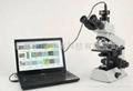 万深AlgaeC型藻类智能鉴定计数仪 1