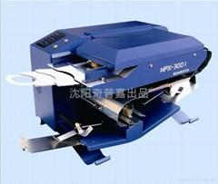 HPX3001智能網評一體機